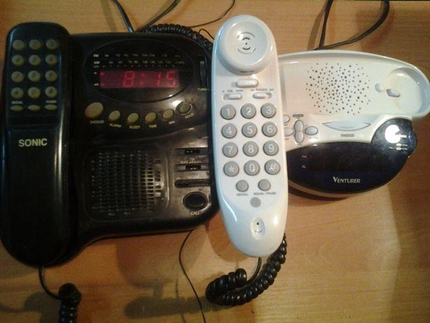 Telefony stacjonarne dla kolekcjonerów !