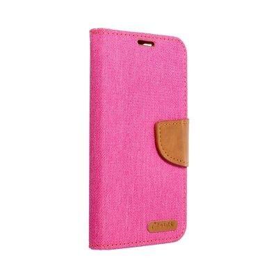 Capa Livro Xiaomi Redmi Note 10 5G / Poco M3 Pro e Poco M3 Pro 5G