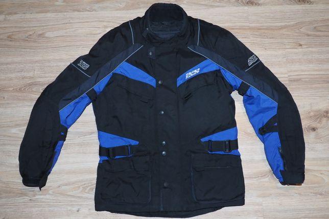 IXS oryginalna kurtka motocyklowa (L)