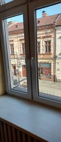 Lokal do wynajęcia Jagiellońska 14m2