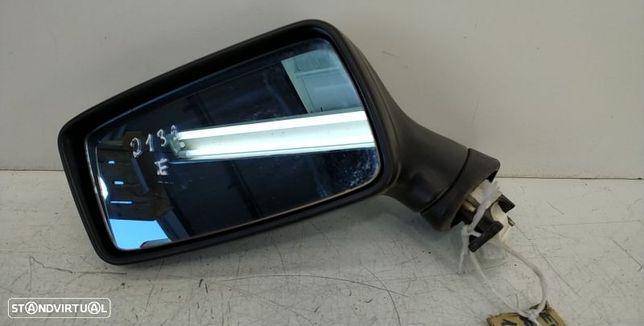 Espelho Retrovisor Elect Esq Audi 80 (8C2, B4)
