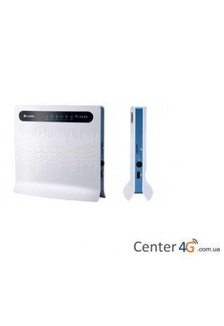 Huawei b310 525 i60 B593 B315 E5172 b311 4G LTE Wi-Fi Роутер