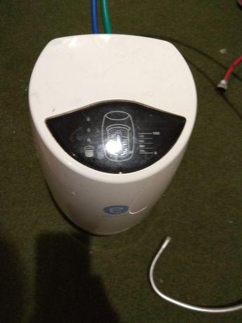 Система очистки води Амвей Amway eSpring Фільтр для води.
