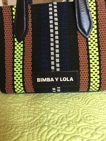 Mala Bimba y Lola 2018