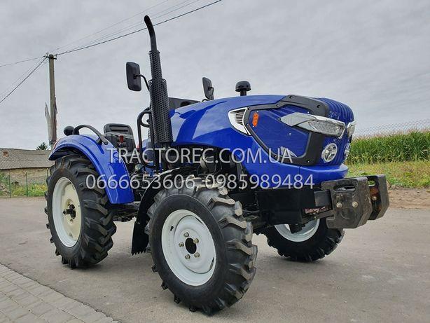 Трактор, минитрактор ORION GS244 лучше аналогов. ОРІОН RD244 XL