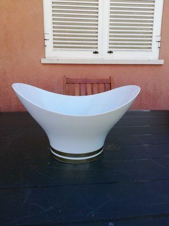Taça de Porcelana SPAL