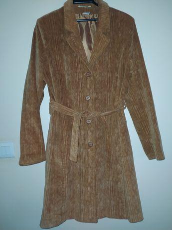 Płaszcz wiosenno jesienny