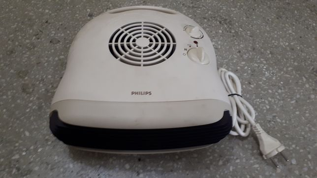 Farelka Philips HD-3353 Sprawna