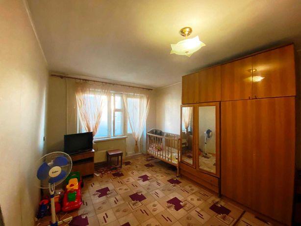 Продам 1 комнатную квартиру, ЧЕШКА, Приморский район, квартал Азовье