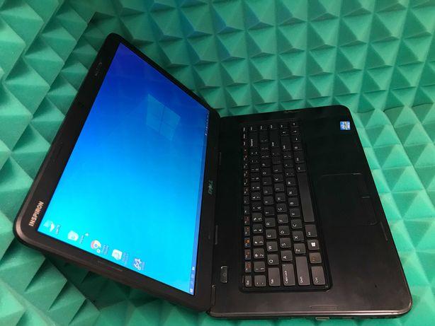 """Ноутбук Dell Inspiron 3520 15.6"""" HD/i3-2350M/6Gb/HDD320Gb"""