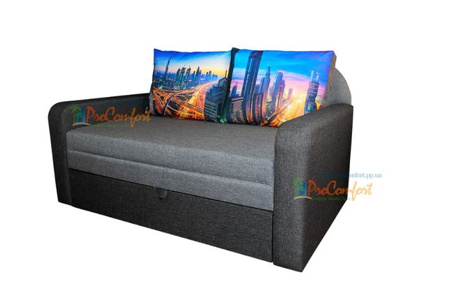 Малютка диван Алания