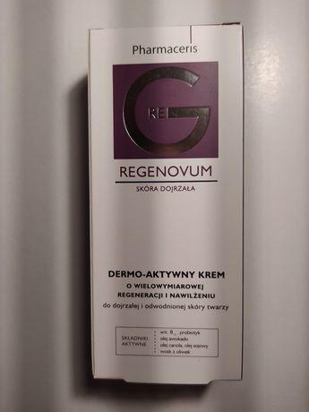 Pharmaceris G Regenovum krem dermo-aktywny 50ml