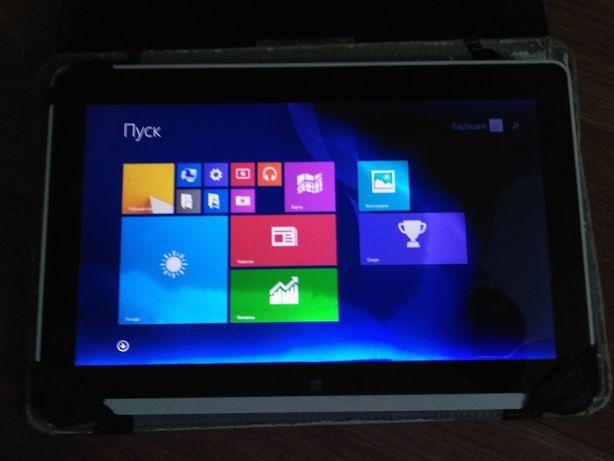 Acer W510 на запчасти