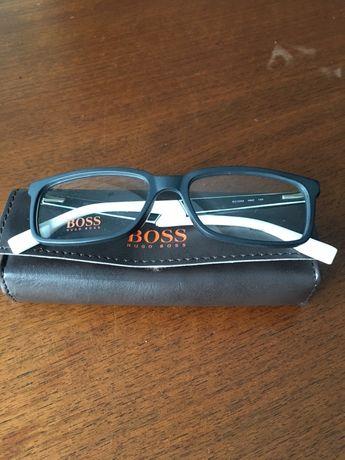 Oprawki do okularow