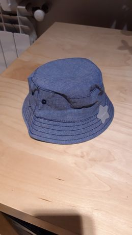 Панамка 3 6 9 месяцев панама шляпа кепка