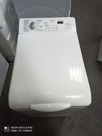 Стиральная машинка AEG Electrolux L46200