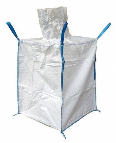 Worki big bag bagi bags 91x92x146 bigbag Wysyłka już od 10 sztuk