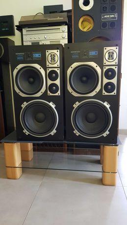 Sprzedam Kolumny głośnikowe Kenwood LS3000D