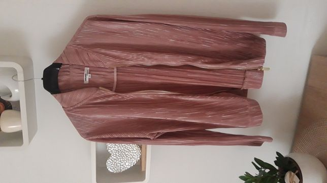 Bomberka kurtka bluza