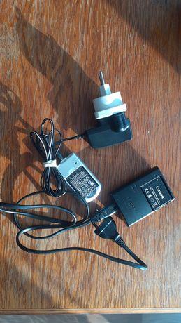 Baterie do aparatu fotograficznego