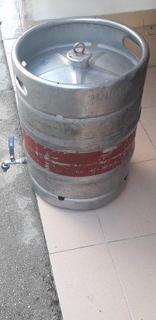 barril para vinho de 50 litros