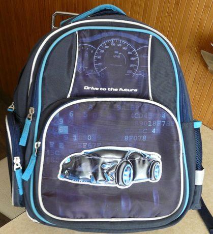 Продам рюкзак Kite для мальчика