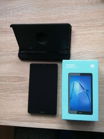 Tablet Huawei T3 7'' 7 cali