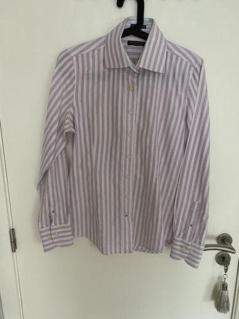 Camisas de mulher da Sacoor tamanho 40