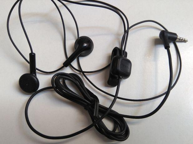 Auricular, Nokia WH-101, HS-105, Stereo Headset, Phones