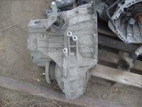 Skrzynia biegów Mercedes Vito 638 2,2 cdi 96-03r 288.001.6390
