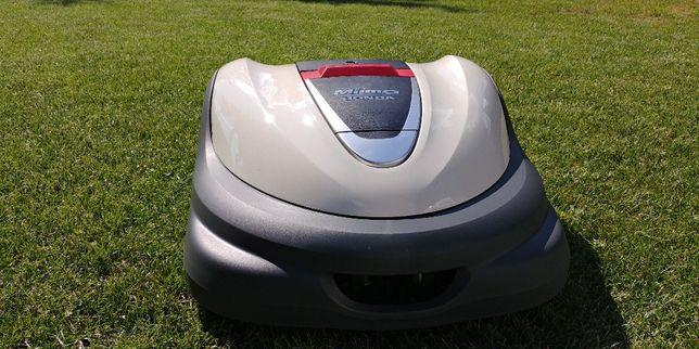 Kosiarka automatyczna robot koszący Honda Miimo HRM3000 sprzedaż
