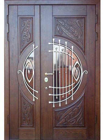 Двери входные.Металлические.Бронированные.Для частного дома.В квартиру