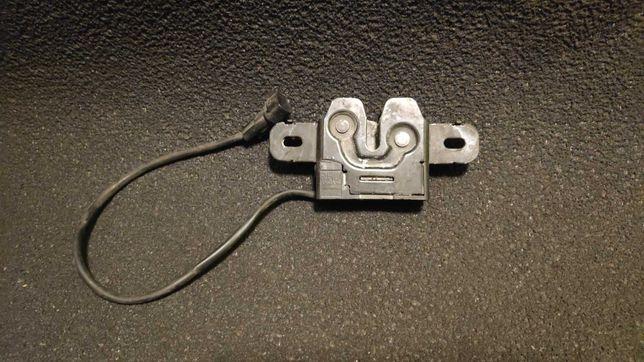 Rygiel blokada maski Volvo OEM