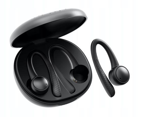 Słuchawki Sporty Pods Tws FB-T7 Pro bezprzewodowe