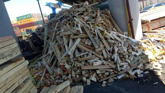 Продам дрова 500 грн