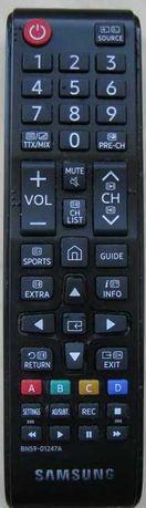 Пульт дистанционного управления для телевизора Самсунг Samsung BN59-