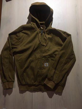 Ветровка Carhartt Active Jacket