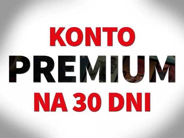 NETFLIX 4K UHD• GONET.TV •Bezpiecznie•Gwarancja•Premium