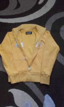 Продам спортивну кофту (свитер), джинси, штани, лосiни 42-46