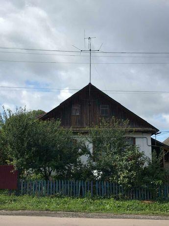 Продається квартира в Шумську