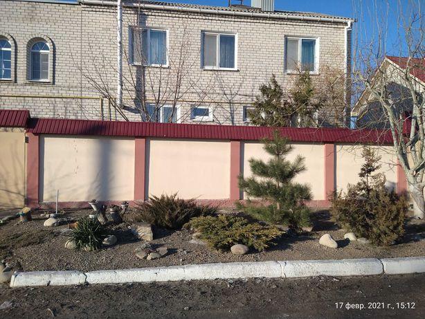 Дом, Луганск, Видное
