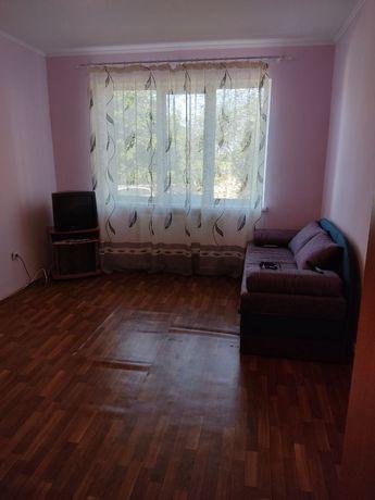 Продається 2-к. квартира в Очакові за адресою вул. Дегтярьова, буд. 2