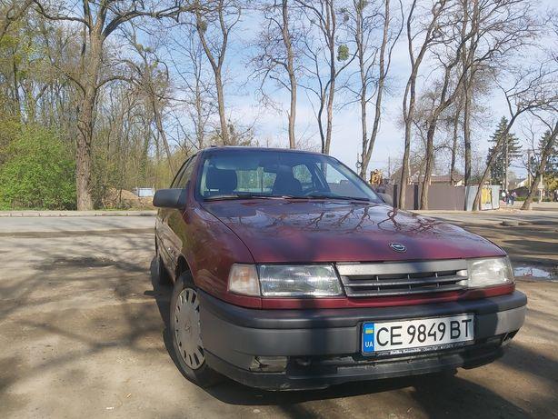Терміно Продам Opel Vectra A