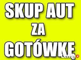 Skup Aut Złomowanie Inowrocław Toruń Włocławek Gniezno