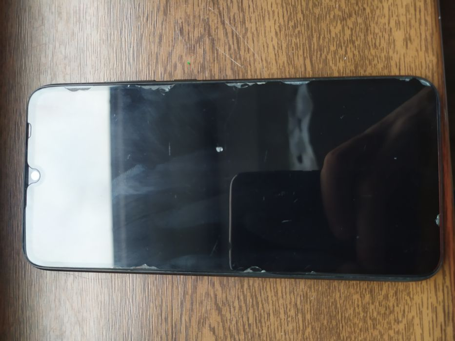 Xiaomi REDMI Note 7 Szyszyńskie Holendry - image 1