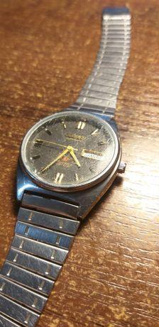 Наручные часы CITIZEN automatic (автоподзаводка)