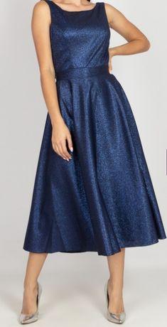 Продается коктейльное платье