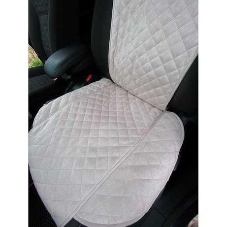 Чехол-накидка для сидений автомобиля, чехлы для машины