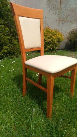 Krzesła do salonu i jadalni NOWE