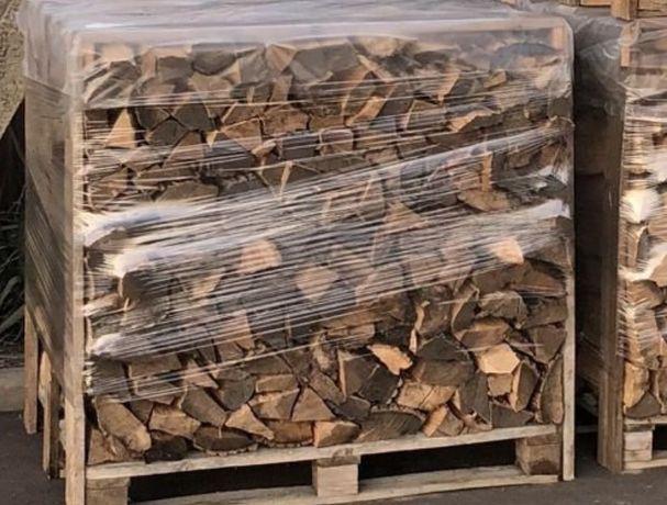 Продам дрова дуб, акация,ясень